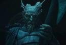 The Green Knight – Fantasy príbeh z Artušovského sveta