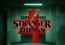 Stranger Things – Eleven, počúvaš?