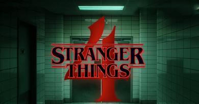 Stranger Things – Eleven, počúvaš?