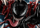 Venom : Let There Be Carnage – Bude to masaker!