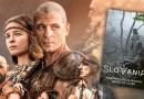 Slovania – Seriál verzus kniha