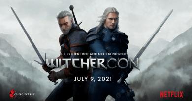 WitcherCon – Zaklínač spája fanúšikov po celom svete