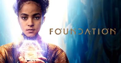 Foundation – Plnohodnotný pohľad na adaptáciu knižnej klasiky
