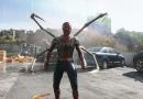 Spider-Man : No Way Home – Konečne!