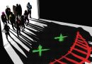 Suicide Squad: Get Joker! #1 – Kresba zachraňuje príbehový balast