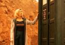 Doctor Who opět mění kreativní tým. Jak moc je to dobrá zpráva?