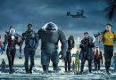 The Suicide Squad – Akčnejšie, krvavejšie, absurdnejšie?