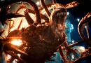 Venom 2 servíruje stále viac krvilačnej zábavy