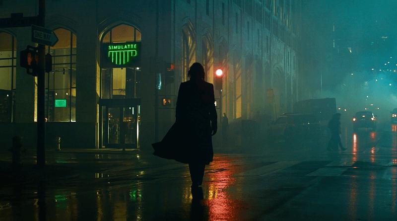 Matrix Resurrections – Ovlivní kultovní série i další generace?