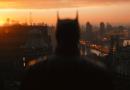 The Batman v traileru pořádně dupe na plyn
