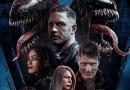 Venom : Let There Be Carnage – Výrazný posun vpred